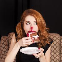 Cum să scapi de dependența de dulce