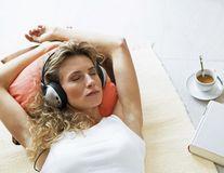 Ce muzică ascultă psihopații?