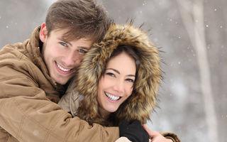 Cum să faci un bărbat să se îndrăgostească de tine în 2 paşi simpli