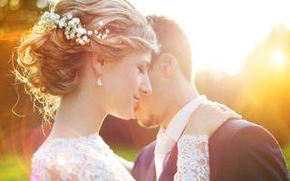 Căsnicia face bine sănătăţii. Protejează creierul de Alzheimer, susţin cercetătorii