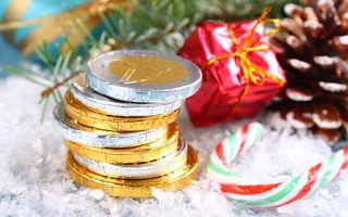 Horoscop. Cum stai cu banii în luna decembrie, în funcţie de zodia ta