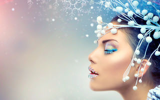 Horoscopul lunii decembrie. Descoperă previziunile astrelor pentru zodia ta