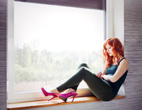 Efectele singurătății asupra stării tale de sănătate