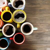 Ce se întâmplă dacă bei trei căni de cafea pe zi