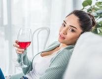 Corelația dintre consumul excesiv de alcool și cancer