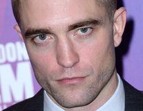 Robert Pattinson are o nouă iubită: Cine e blonda cu care a fost văzut?