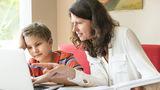 Sfaturi proaste date de părinți copiilor