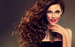 7 mituri care te împiedică să ai părul frumos și sănătos