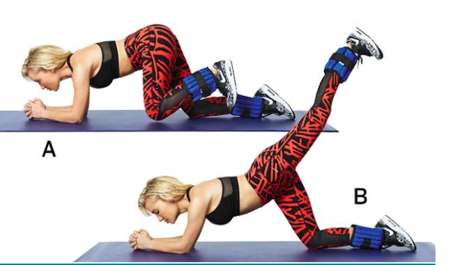 exercitii pentru slabit picioare rapid louis ck pierdere în greutate