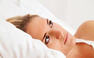 Ce trebuie să spui în fiecare seară pentru a dormi mai bine