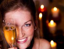 Cum să te îmbeți fără să bei alcool