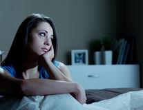 Semne subtile ale depresiei pe care nu trebuie să le ignori
