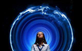 10 semne că ești atacat cu energie negativă