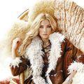 Ce haină de iarnă să porți în funcție de forma corpului tău