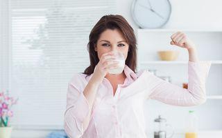 Obiceiuri alimentare care reglează nivelul hormonilor și previn infertilitatea