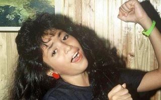 20 de fotografii cu vedete din timpul adolescenței. Le recunoști?