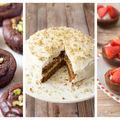 Cele mai gustoase prăjituri de post pe care merită să le încerci