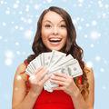 Horoscopul banilor în săptămâna 11-17 decembrie