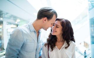 Diferențele dintre un suflet pereche și un partener de viață