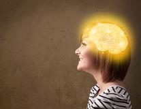 7 lucruri care influențează puternic sănătatea creierului
