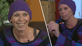 Destinul incredibil al unei femei: A câştigat la loterie, apoi tratamentul contra cancerului a început să dea rezultate