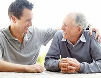 Cele mai bune sfaturi pe care un tată i le poate da fiului său înainte să se căsătorească