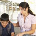 Lucruri pe care ar trebui să i le spună orice mamă fiului său