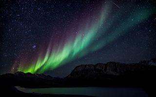 Cele mai bune 6 locuri din lume de unde poți vedea Aurora Boreală