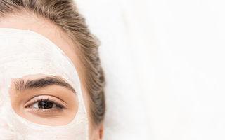 Ce se întâmplă dacă aplici o mască de față cu aspirină?
