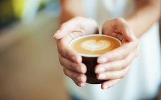 Trucul japonez pentru cafeaua perfectă