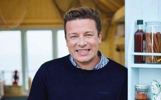 """Jamie Oliver dezvăluie cum e să fii maestru bucătar: """"Uneori m-am simţit oribil"""""""