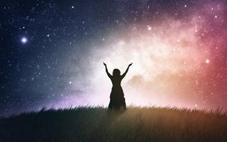 Semne pe care ți le trimite Universul când ești pe calea greșită