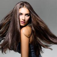 Ce este untul clarificat ghee și ce beneficii are pentru păr