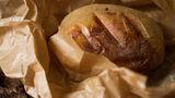 Cât de buni sunt cartofii copți pentru sănătatea ta?