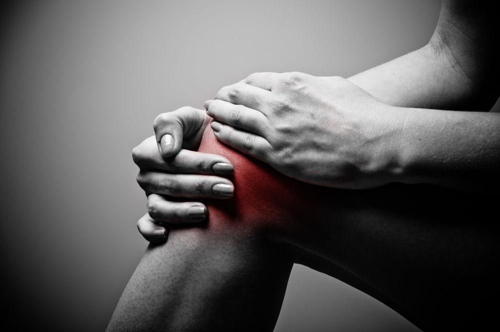 ce este luat pentru inflamația articulară
