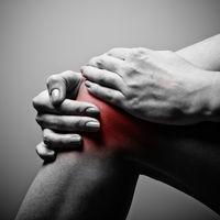 Smoothie pentru durerea articulară