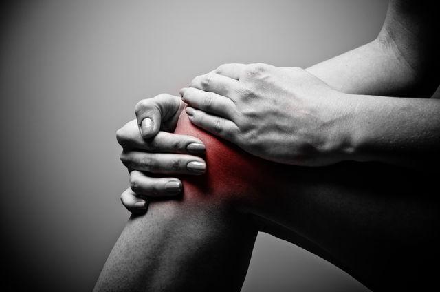 Medicamente pentru tratamentul durerii in articula?iile degetelor