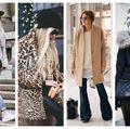 Ținute de iarnă: 10 idei de outfituri care te pot inspira