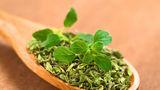 Ceaiul de oregano este foarte sănătos. Cum îl prepari și la ce este bun?