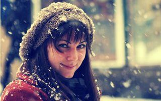 Cum să-ți păstrezi tenul sănătos în sezonul rece? Sfaturile specialistului