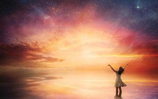 5 feluri prin care Universul încearcă să-ți vorbească