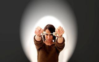 4 zodii care se învinovăţesc pentru orice