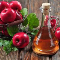 Nu consuma oțet din cidru de mere dacă iei aceste medicamente!