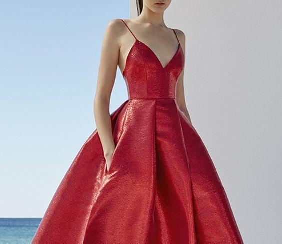 varicoseza cum să poarte rochii