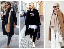 Cum să te îmbraci în straturi ca să obții outfituri călduroase și stylish. Trucuri și idei