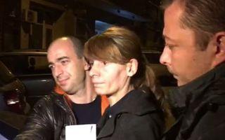 """Dorina Stamate, psihoterapeut: """"Postările Magdalenei Șerban justifică actele pe care le plănuia deja"""""""