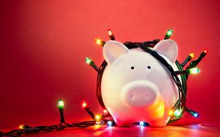 Horoscopul banilor în săptămâna 25-31 decembrie