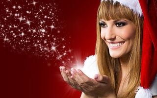 Horoscopul săptămânii 25-31 decembrie. Află previziunile pentru zodia ta!