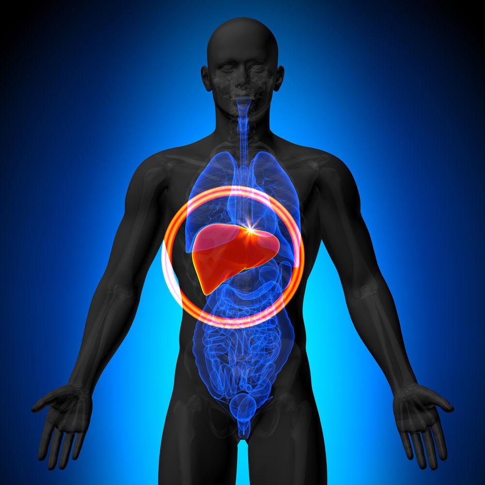 Probleme cu ficatul in sarcina
