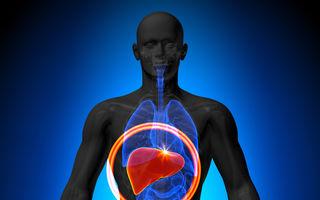6 semne care arată că ficatul tău are probleme